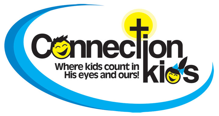 Connection Kids