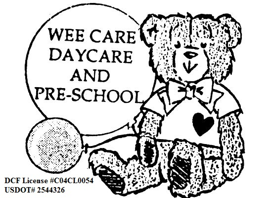 Wee Care DayCare and Preschool Inc