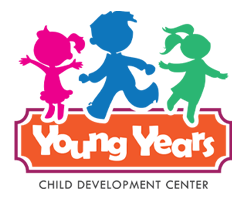 Young Years Child Care Center