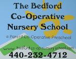 Bedford Co-op Nursery School