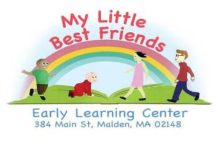 My Little Best Friends Early Learning Center