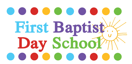 First Baptist Day School