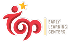 TOP Early Learning Center North