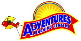 Adventures Learning Centers