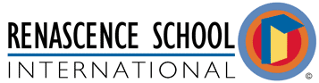 Renascence School International Preschool
