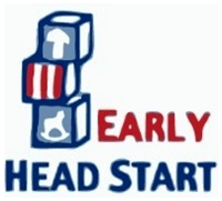Southlake Tri-City DBA Geminus Early Head Start Hobart