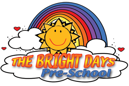 The Bright Days Preschool No 2
