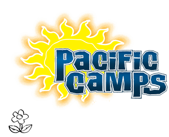 Pacific Camps St. Helens