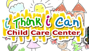 I Think I Can Child Care