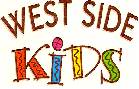 West Side Kids Inc (Waukee)