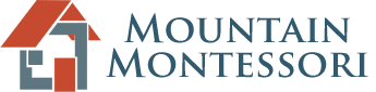 MOUNTAIN MONTESSORI AVON