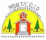 Monticello Christian Childrens Center
