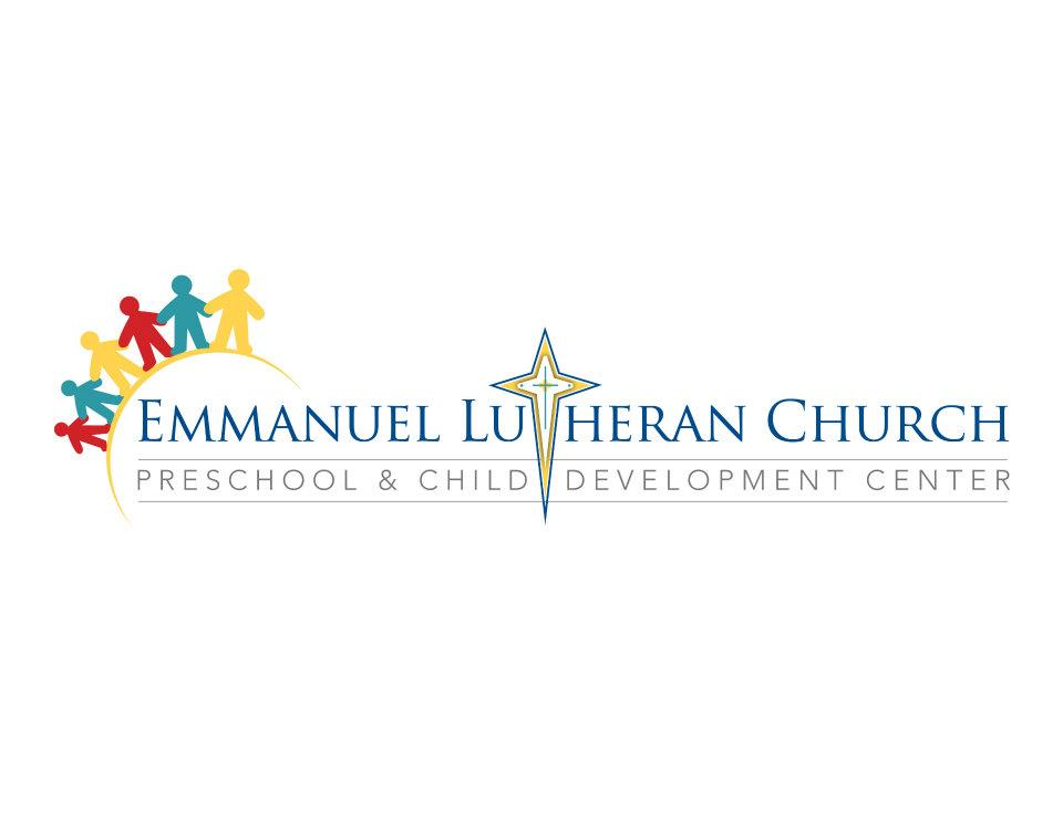 Emmanuel Lutheran Preschool and Child Development Center