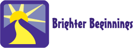 BRIGHTER BEGINNINGS LEARNING CENTER