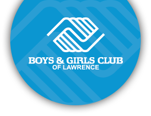Boys and Girls Club of Hillcrest