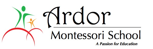 Ardor Montessori School, Inc.