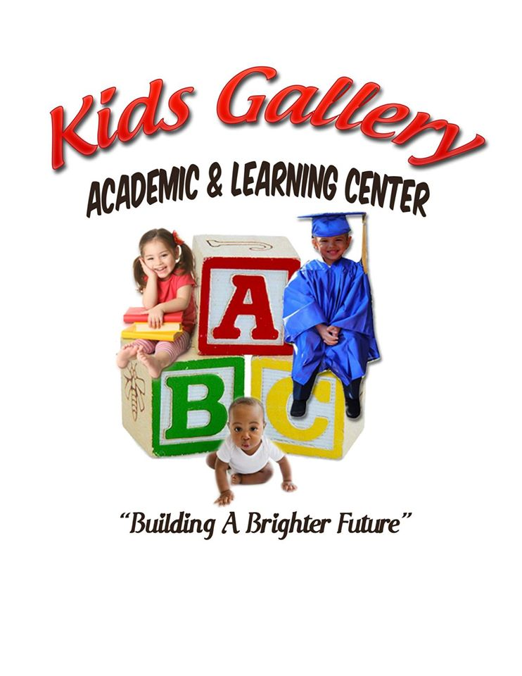 Kids Gallery Academic & Learning Center