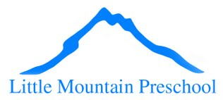 LITTLE MOUNTAIN PRESCHOOL