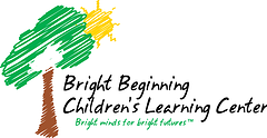 Bright Beginning Children's Learning Center of Glen Burnie