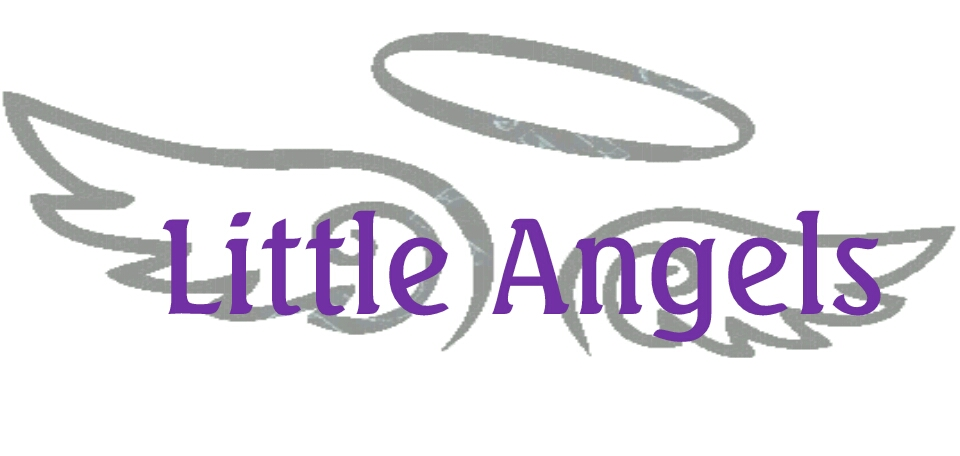 Little Angels Christian Daycare