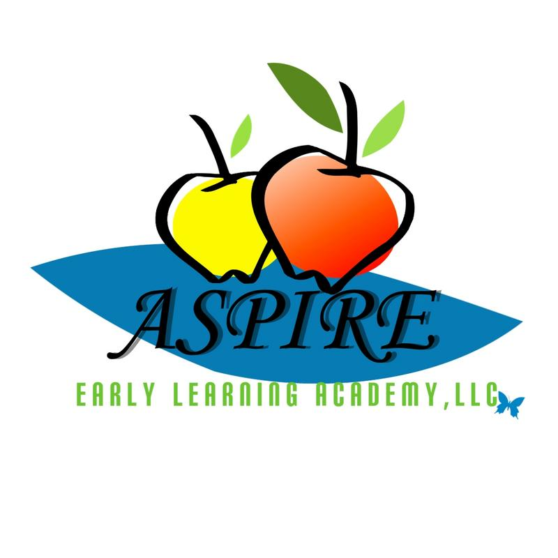 Aspire Early Learning Academy