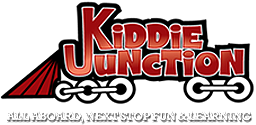 Kiddie Junction Two, LLC