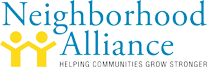 NEIGHBORHOOD ALLIANCE CHILD ENRICHMENT SERVICES, LIN