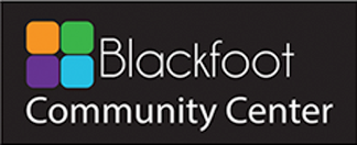 BLACKFOOT COMMUNITY CTR - BROADWAY