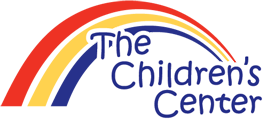 The Children's Center Courtland Head Start