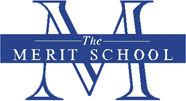The Merit School (#75)
