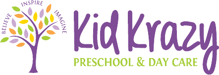KID KRAZY EARLY CHILDHOOD DEVELOPMENT CENTER.