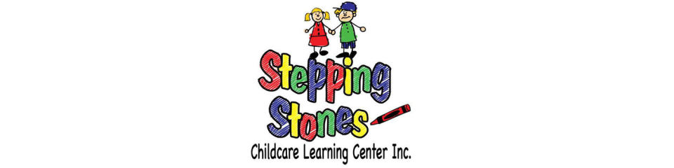 Stepping Stones Childcare Learning Center Inc