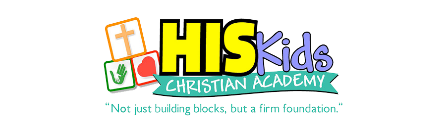 HIS Kids Christian Academy