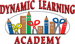 Dynamic Learning Academy