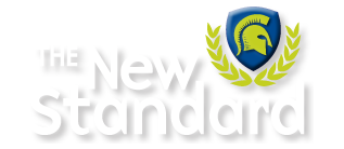The New Standard Academy