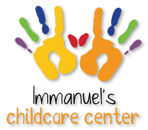 Immanuel's Childcare Center