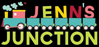 Jenn's Junction LLC
