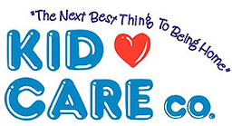Kid Care Co. NSL