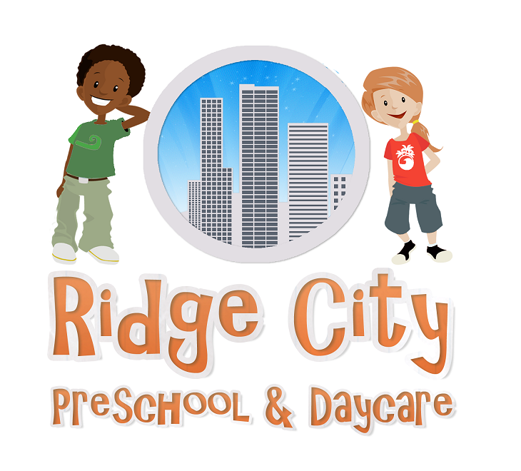 Ridge City Preschool & Daycare