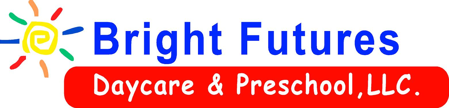 Bright Futures Daycare  & Preschool LLC