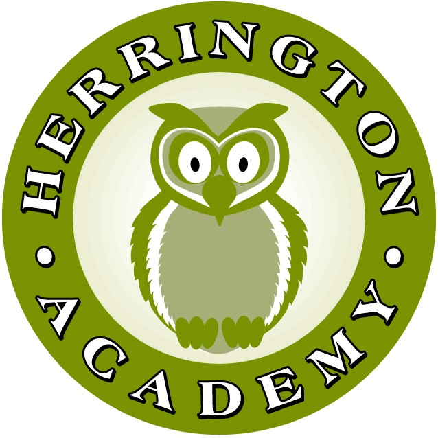 Herrington Academy