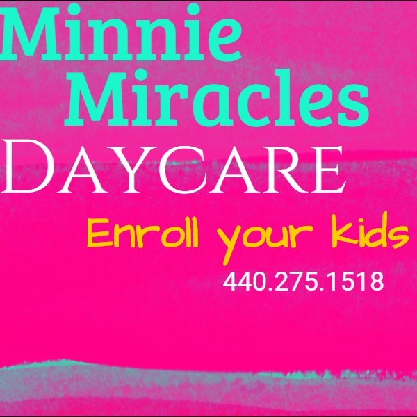 MINNIE MIRACLES