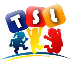 TSL Adventures LLC @CLC