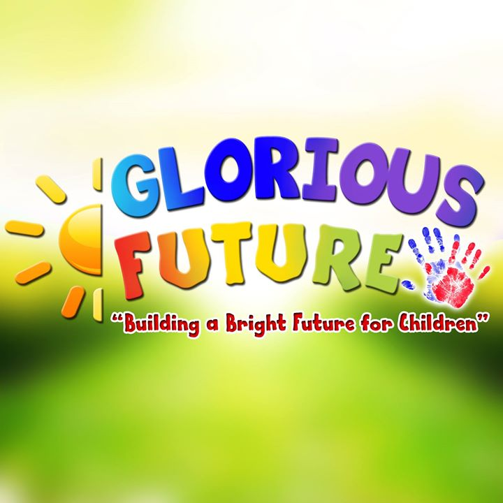 GLORIOUS FUTURE CORP