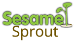 SESAME SPROUT INC.