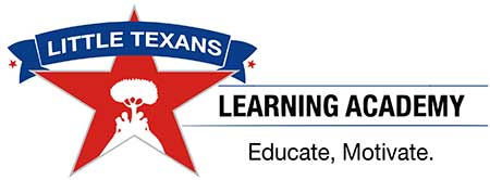 Little Texans Learning Academy