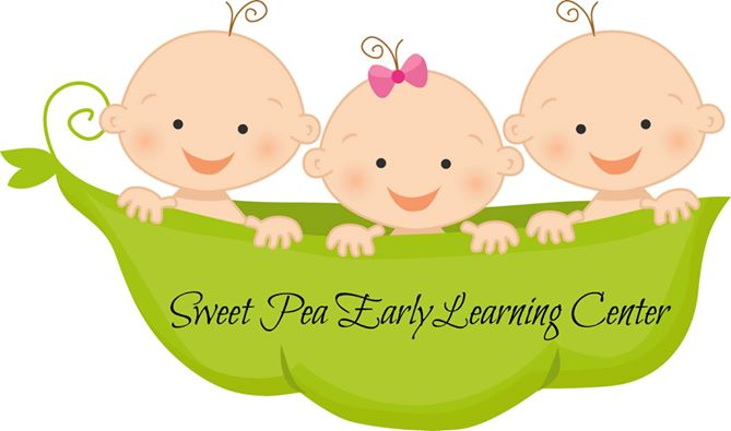 Sweet Pea Early Learning Center