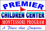 PREMIER LEARNING AND DAYCARE CENTER