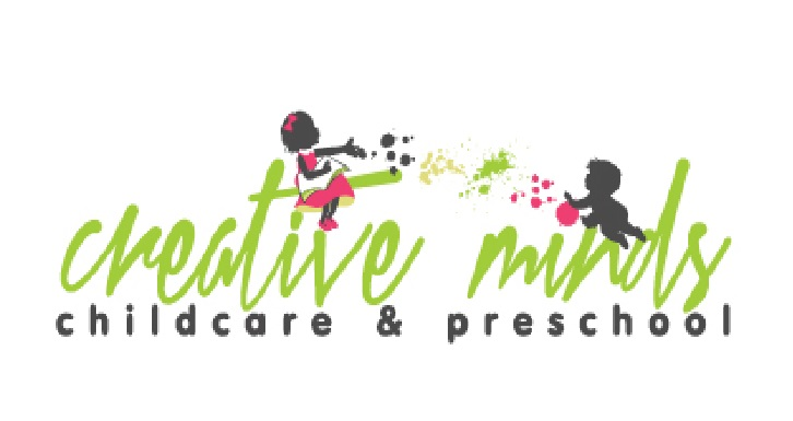 Creative Minds Childcare & Preschool