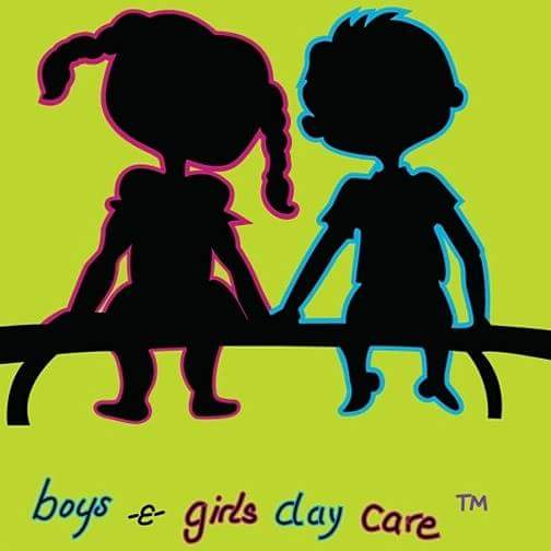 A Boys and Girls Day Care